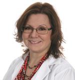 Dr  Swingle Joining Berwick Medical Professionals | Newsroom